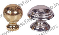 Brass Decorative Furniture