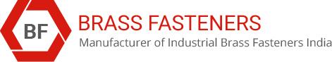 Brass Fasteners Logo